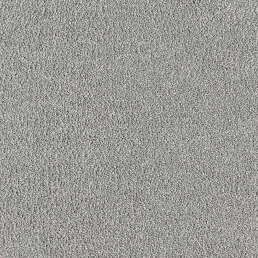 Grays Pattern Carpet The Home Depot