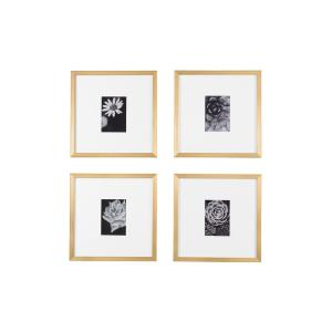 Home Depot - Home Decorators Collection & StyleWell Wall Frames