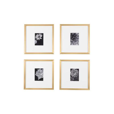 Picture Frames Home Decor The