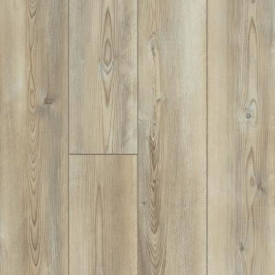 Take Home Sample - Sydney Country Pine Resilient Vinyl Plank Flooring - 5 in. x 7 in.