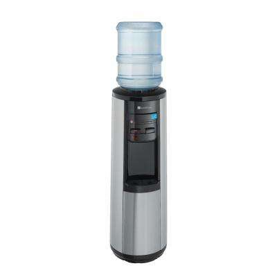 2ff78ec85e Water Coolers - Water Dispensers - The Home Depot