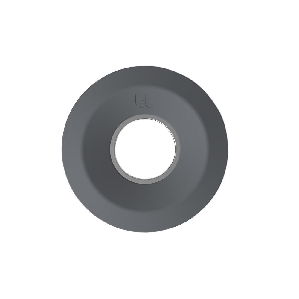 Bluelounge Cableyoyo Dark Grey Cy10 Dgr The Home Depot