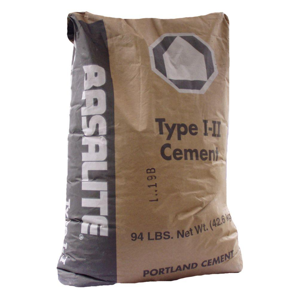 Type V Cement : Drylok lb fast plug hydraulic cement the home depot
