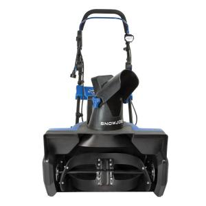 Snow Joe Ultra 21 inch 15 Amp Electric Snow Blower with Light by Snow Joe