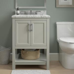 Deals on Transitional Bathroom Styles On Sale from $21.22