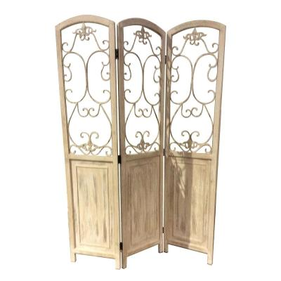Room Dividers - Home Decor - The Home Depot