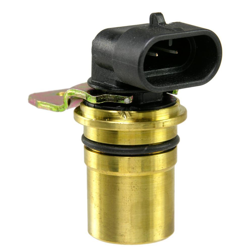 1999 Oldsmobile Aurora Camshaft: Wells Engine Camshaft Position Sensor Fits 1999-2002