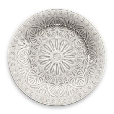 Ibiza Dinner Plate (Set of 6)