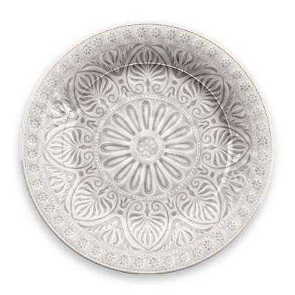 Ibiza Dinner Plate (Set of 6)