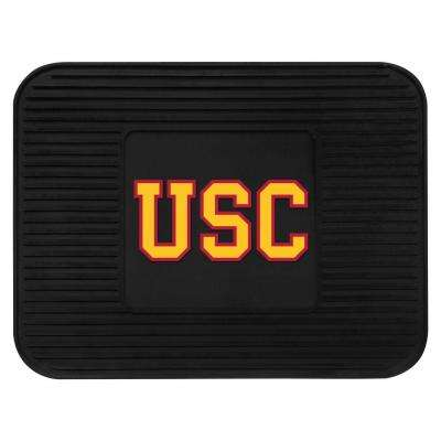 University of Southern California 14 in. x 17 in. Utility Mat