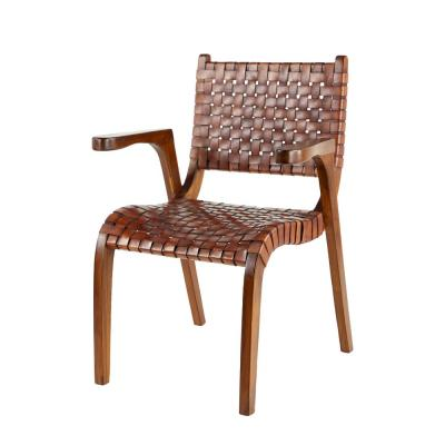 Groovy Lattice Back Dining Chairs Kitchen Dining Room Camellatalisay Diy Chair Ideas Camellatalisaycom