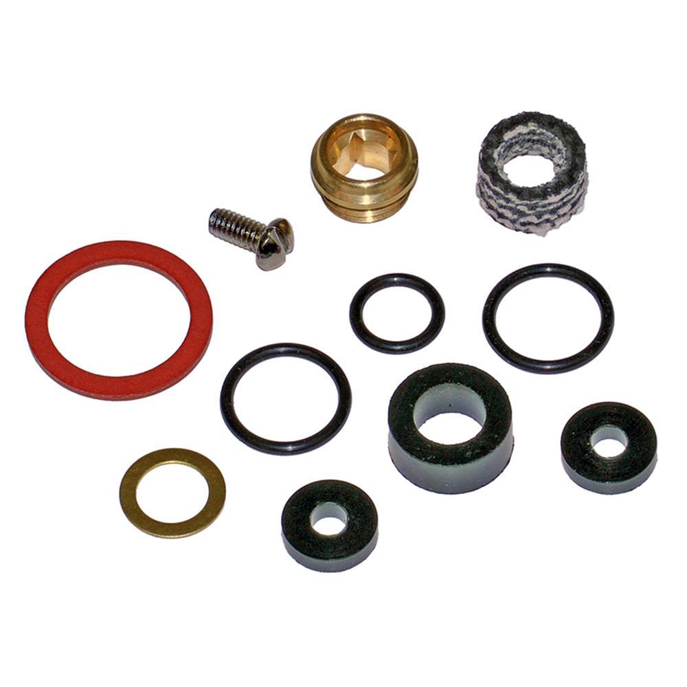 DANCO Stem Repair Kit for Sayco Tub/Shower-124176 - The Home Depot