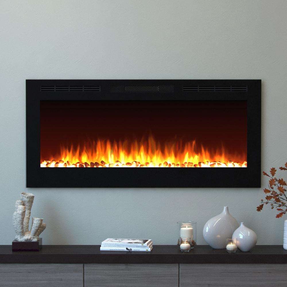 elettrico vapour boxes cassette terra incasso fireplace o module water electric caminetto from modulare earth or da freestanding recessed modular