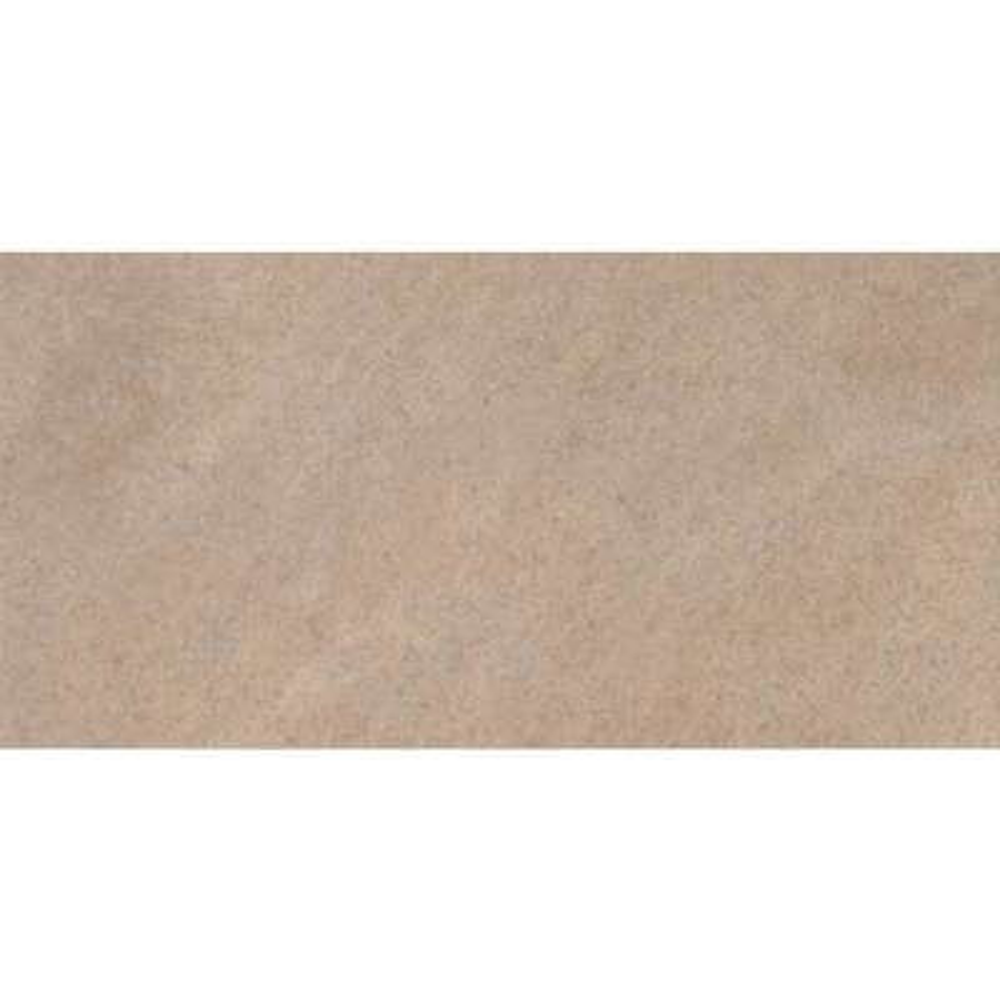 Quartcity 12 in. x 6 in. x 0.25 in. Beige Matte Porcelain Paver Tile (319.20 sq. ft. / pallet)