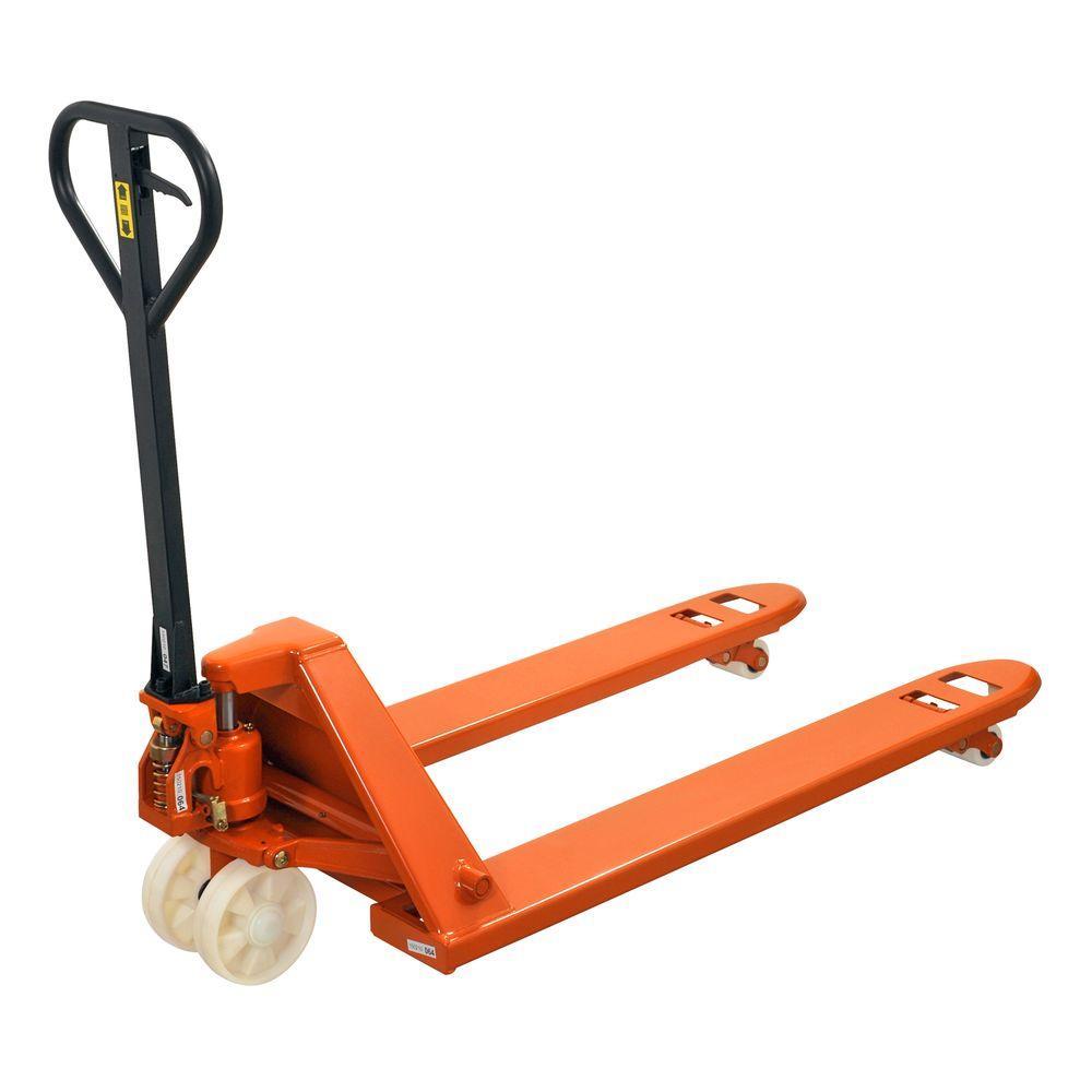 Lifting Equipment - Material Handling Equipment - The Home Depot