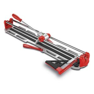 26 in. Star Max Tile Cutter