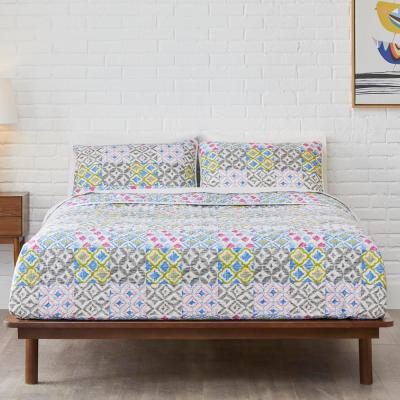 8464780dac5e Comforters & Comforter Sets - Bedding & Bath - The Home Depot