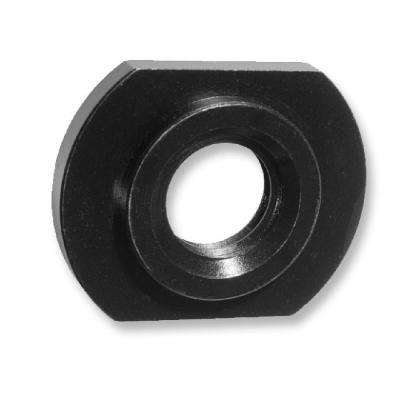 5/8 in. Universal Flange for Angle Grinders