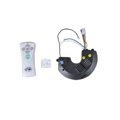 Wireless Ceiling Fan Remote Amp Wall Controls Ceiling