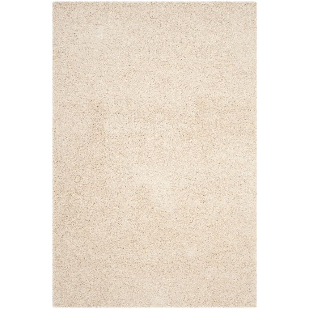 Home Depot Foyer Rugs : Awesome home depot entry rugs camalli