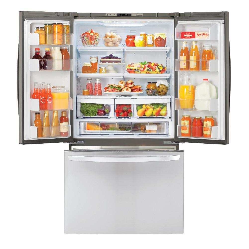 lg refrigerators home depot. store so sku #646992 lg refrigerators home depot k