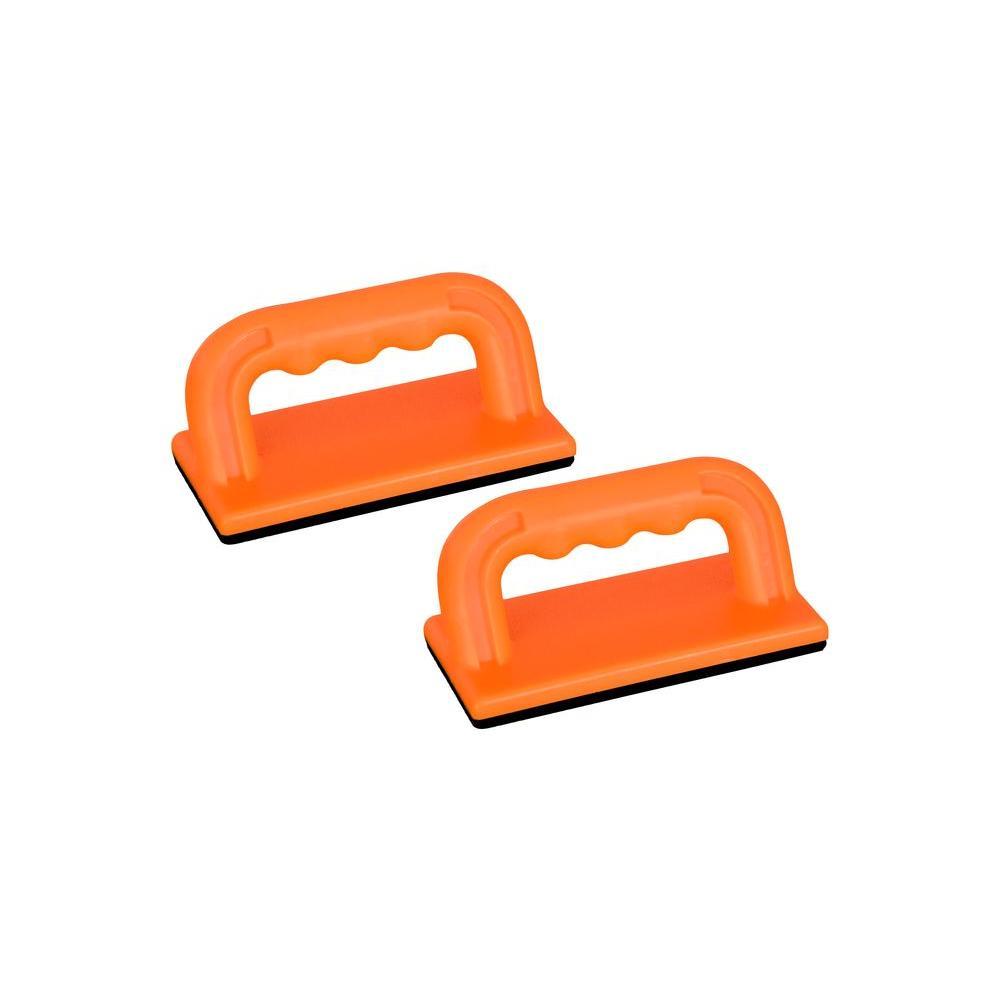 Push Blocks (2-Pack)