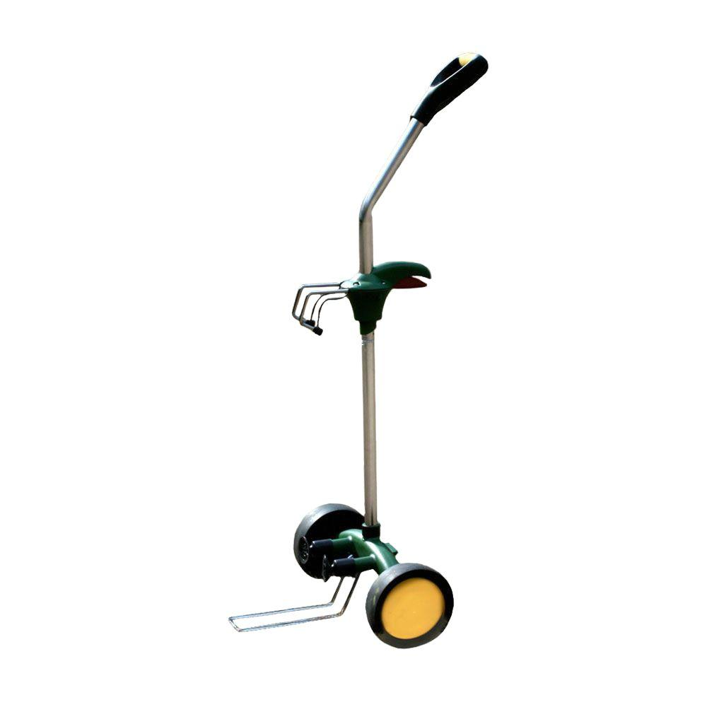 null 30/24 cu. ft. Garden and Go Plant Mover-DISCONTINUED