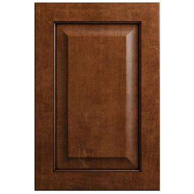 Awesome Home Depot Kitchen Cabinet Doors Collection