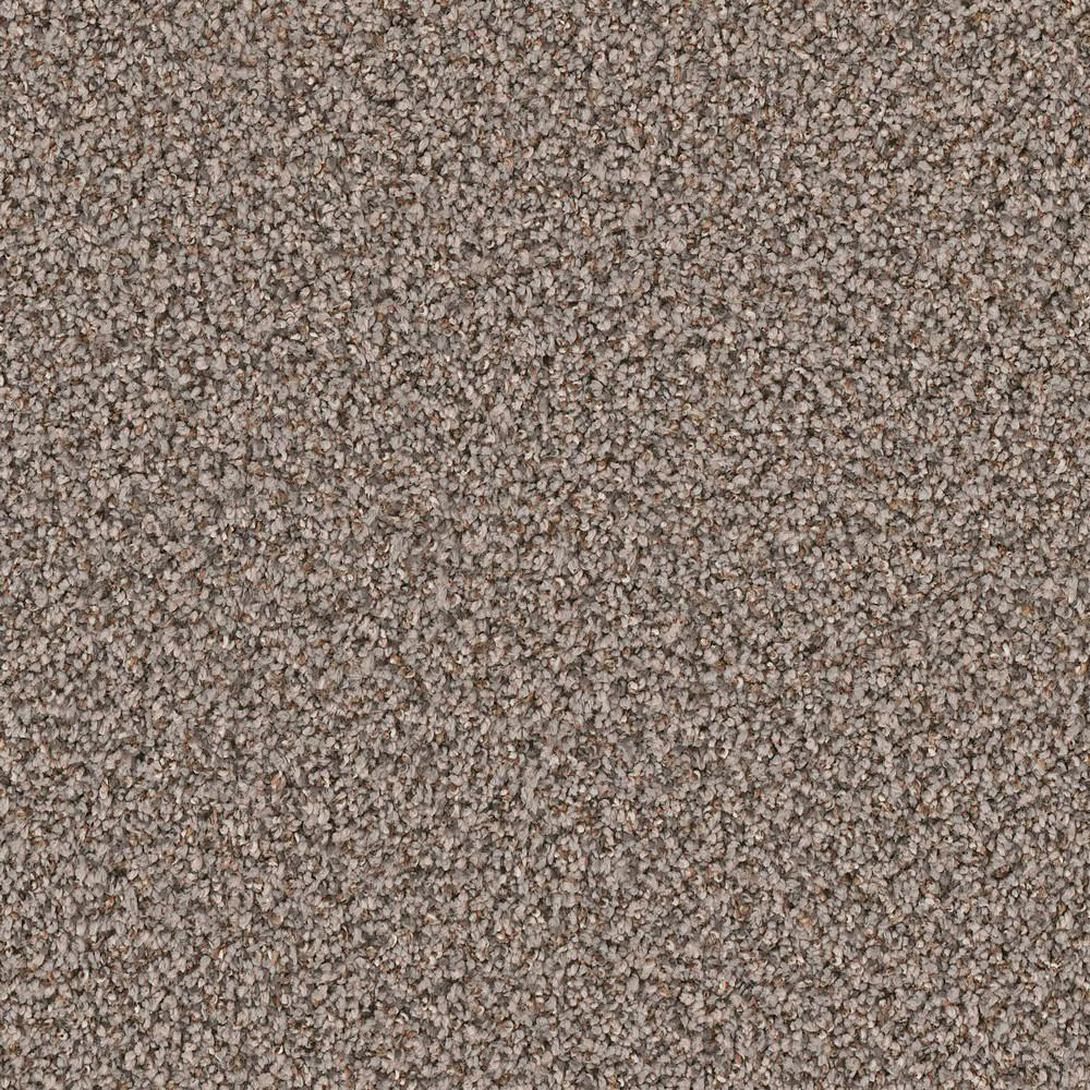 Goldsberry I - Color Grammy Twist 12 ft. Carpet
