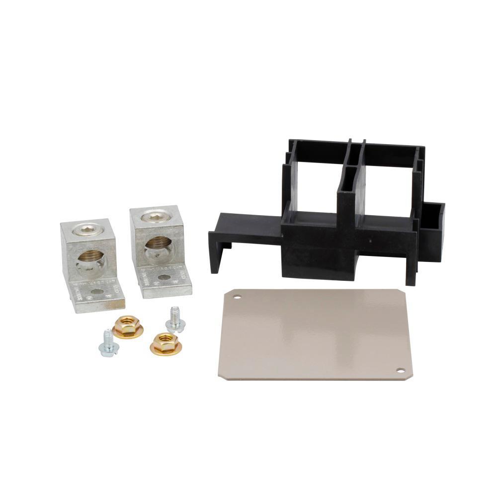 CH Main Lug Kit for 225 Amp Loadcenter