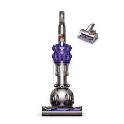 Ball Compact Animal Upright Vacuum