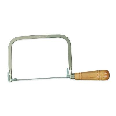 4-1/4 in. Coping Saw