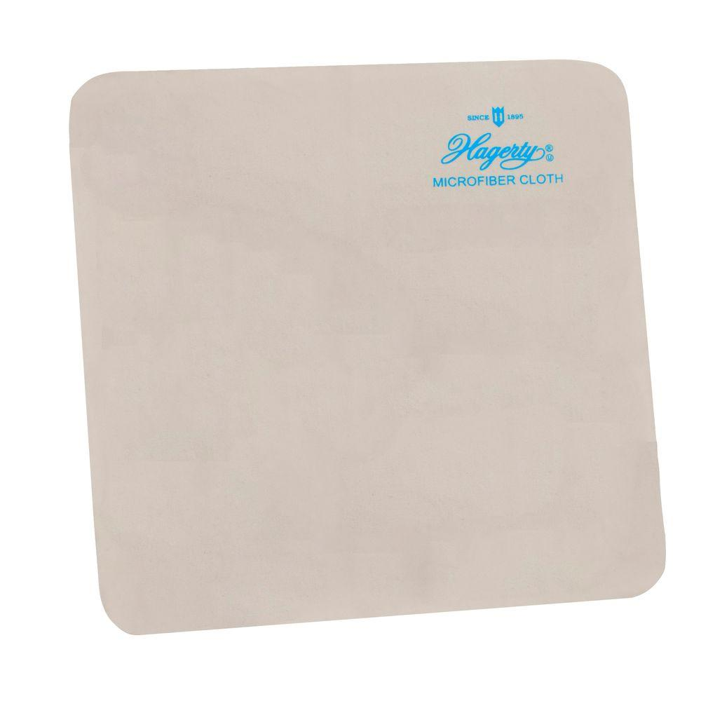 Hagerty Diamond and Gem Care Cloth