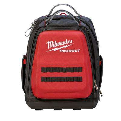 Milwaukee - Tool Bags - Tool Storage - The Home Depot 3bb3b887a31eb