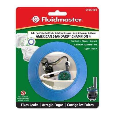 American Standard Champion 4 and Eljer Titan 4 Replacement Seal