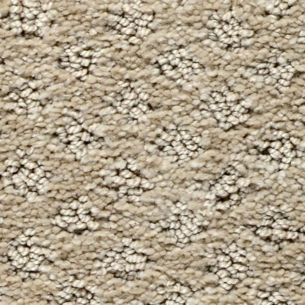 Home Decorators Collection Carpet Sample Jewels Color