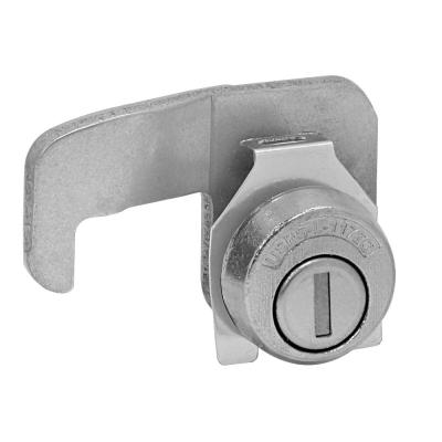 Standard Replacement Lock for F Series Cluster Box Unit Door with 3 Keys