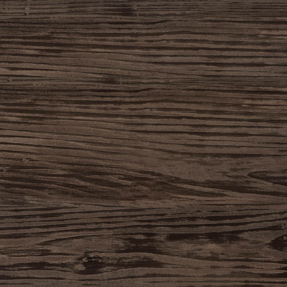 Home Decorators Collection Whitley Oak 7.5 in. x 47.6 in. Luxury Vinyl Plank Flooring (24.74 sq. ft. / case)