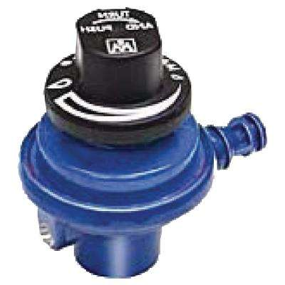 Regular Type Control Valve For Magma Grills