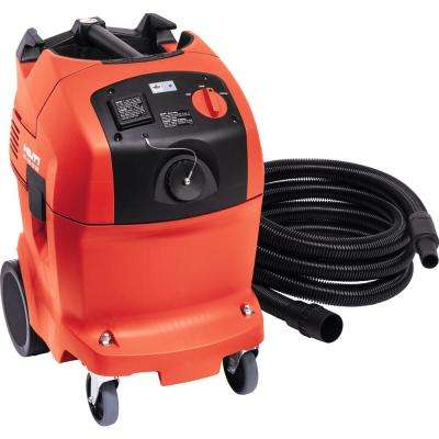Dust Extractor Vacuum Dust Collectors Amp Air Filtration