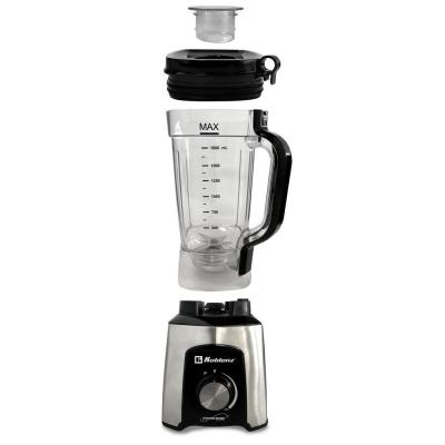 Kitchen Magic Collection 67 oz. Variable Speed and Pulse Blender