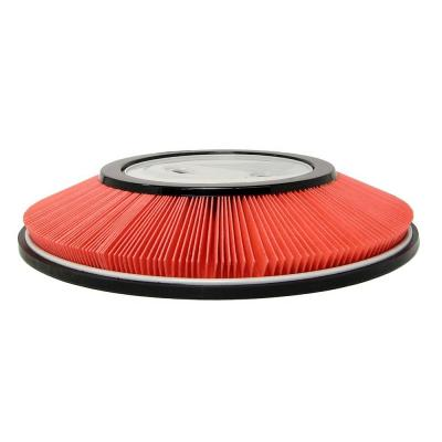 Air Filter  ACDelco Professional  A3099C