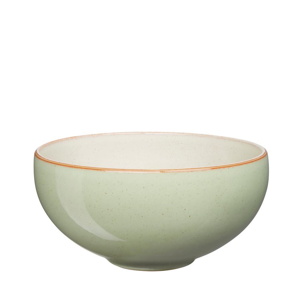 Heritage Orchard Ramen / Large Noodle Bowl