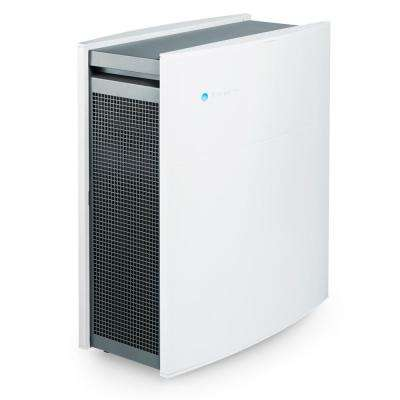 Classic 405 HEPASilent Air Purifier, 434 sq. ft. Allergen Remover, WiFi Enabled