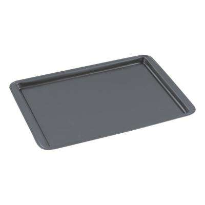 Non-Stick Aluminum Baking Sheet