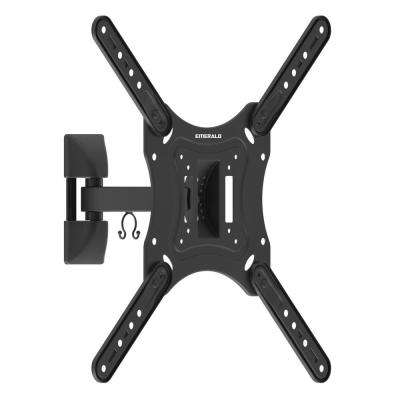 Full Motion Wall Mount for 23 in. - 55 in. TVs