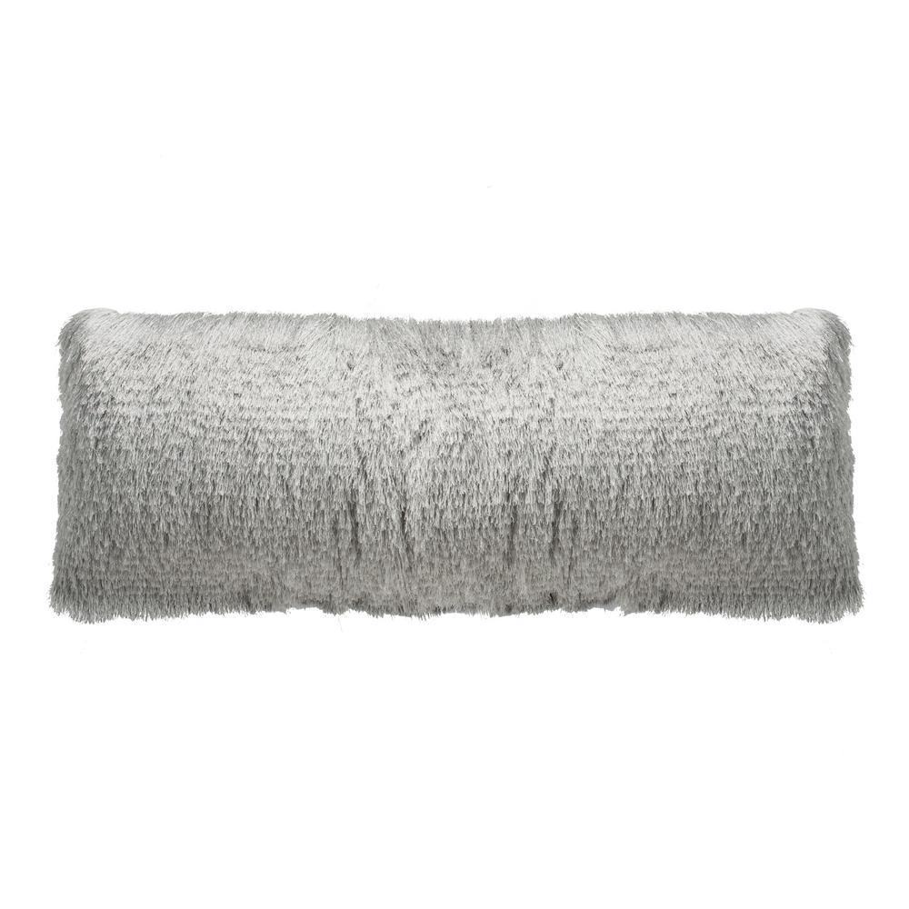 Safavieh Cali Shag Standard Pillow PLS735C-1220