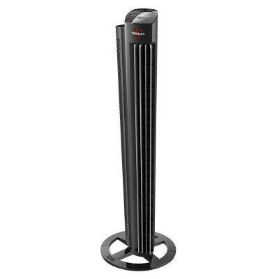 NGT425 Versa-Flow 42 in. Whole Room Tower Circulator Fan with Remote Control
