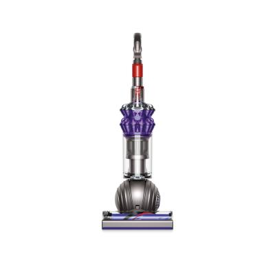 Dyson Small Ball Multi Floor Upright Vacuum Cleaner