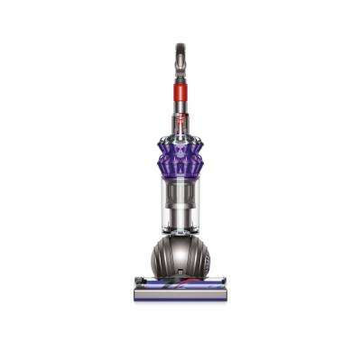 Small Ball Multi Floor Upright Vacuum Cleaner (Special Edition Purple)